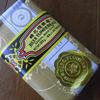 Bee_and_flower_soap