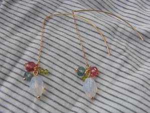 Pierced_earrings